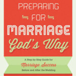 Preparing For Marriage is back!